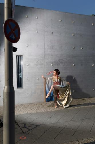 Kuenstleragentur-Berlin-Burlesque-HeldIn-105-1-Heroine-Artists