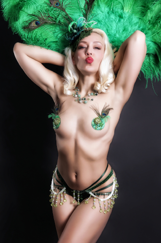 Kuenstleragentur-Berlin-Burlesque-HeldIn-109-1-Heroine-Artists