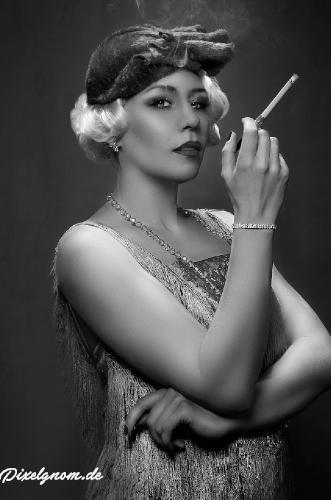 Kuenstleragentur-Berlin-Burlesque-HeldIn-109-6-Heroine-Artists