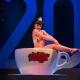 Kuenstleragentur-Berlin-Burlesque-HeldIn-110-1-Heroine-Artists