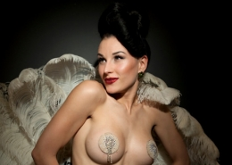 Kuenstleragentur-Berlin-Burlesque-HeldIn-122-1-Heroine-Artists