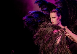 Kuenstleragentur-Berlin-Burlesque-HeldIn-123-1-Heroine-Artists