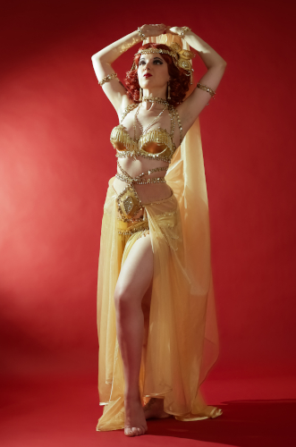Kuenstleragentur-Berlin-Burlesque-HeldIn-124-4-Heroine-Artists