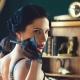 Kuenstleragentur-Berlin-Burlesque-HeldIn-139-1-Heroine-Artists