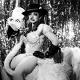 Kuenstleragentur-Berlin-Burlesque-HeldIn-145-3-Heroine-Artists