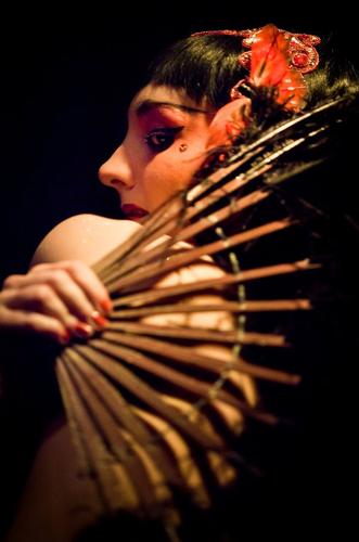 Kuenstleragentur-Berlin-Burlesque-HeldIn-118-01-Heroine-Artists