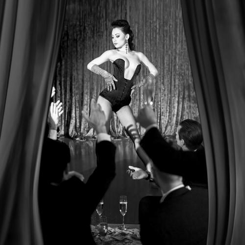 Kuenstleragentur-Berlin-Burlesque-HeldIn-130-17-Heroine-Artists