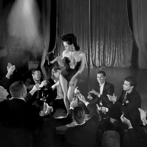 Kuenstleragentur-Berlin-Burlesque-HeldIn-130-22-Heroine-Artists