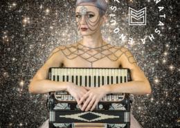 Kuenstleragentur-Berlin-Akrobaten-HeldIn-402-Heroine-Artists