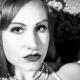 Künstleragentur-Burlesque-Sideshow-HeldIn-505-7-Bild-Sedcard-Heroine-Artists