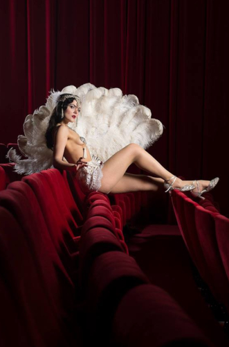 Kuenstleragentur-Berlin-Burlesque-HeldIn-143-2-Heroine-Artists