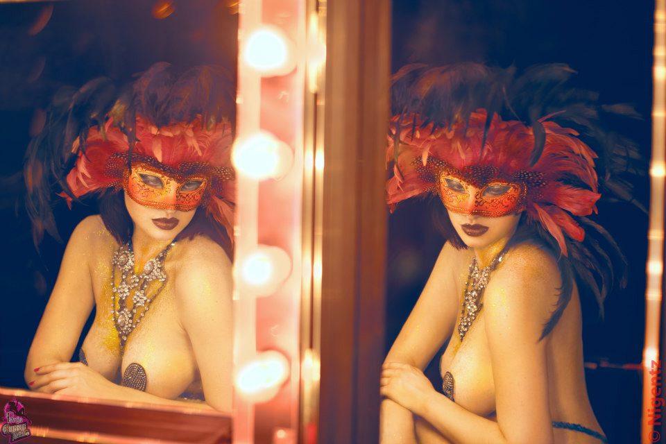 Kuenstleragentur-Berlin-Burlesque-HeldIn-146-15-Heroine-Artists