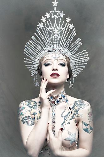Kuenstleragentur-Berlin-Burlesque-HeldIn-149-3-Heroine-Artists