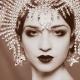Kuenstleragentur-Berlin-Burlesque-HeldIn-149-5-Heroine-Artists